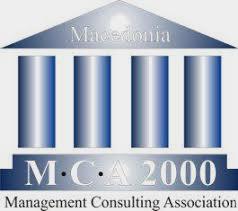 MCA 2000