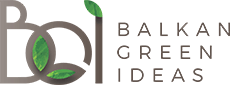 Balkan Green Ideas